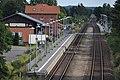 Bahnhof Hemmoor.ajb.jpg