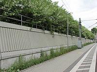 Bahnhof Hennef Im Siegbogen.jpg