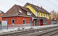 Bahnhof Reichenau (Baden), 2019.jpg