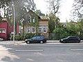 Bahrenfelder Chaussee 111.jpg