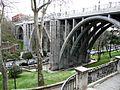 Bailen Viaduct.jpg