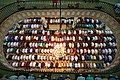 Baitul Mukarram 04.jpg