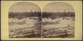 Baker's Rapids on the Hudson River, from Robert N. Dennis collection of stereoscopic views 2.png