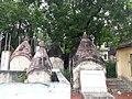 Bakreswar Temples and Hot spring 06.jpg