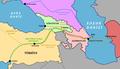 Baku pipelines-az.png