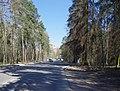Balashikha, Moscow Oblast, Russia - panoramio (128).jpg