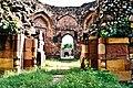 Balban Khan's Tomb & Jamali Kamali mosque ag51.jpg