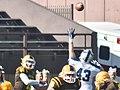 Baldwin Wallace Yellow Jackets vs. Marietta Pioneers (21467344564).jpg