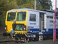 Balfour Beatty DR73944 at Pitsea.JPG