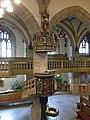 Balingen-Friedrichstrasse-Stadtkirche-S58-107544.jpg