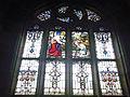 Balingen-Stadtkirche-Seitenfenster154535.jpg