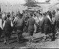 Balkan War 1912-1913 Film 02.jpg