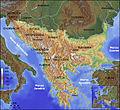Balkan topo pl.jpg