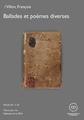 Ballades et poèmes diverses.pdf
