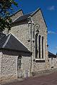 Ballancourt-sur-Essonne IMG 2276.jpg