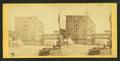 Ballard's Hotel, Richmond, by Gardner, Alexander, 1821-1882.png