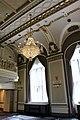Ballroom, Château Frontenac 07.jpg