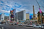 Bally's Las Vegas Hotel & Casino (37121990301).jpg
