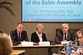 Baltijas Asamblejas Labklājības komitejas sēde (25098717786).jpg