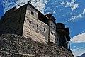 Baltit Fort in July.jpg
