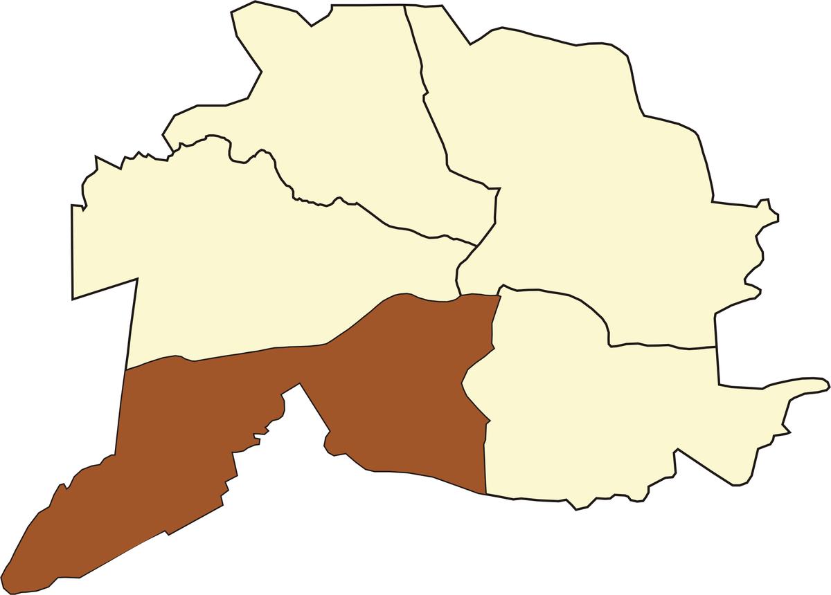 знакомства калининград балтийский район