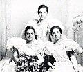 Bamba, Catherine and Sophia.jpg