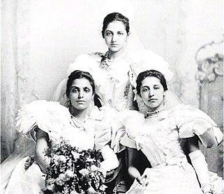 3a9d284596abc Sophia Duleep Singh - Wikipedia