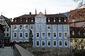 Bamberg, Untere Brücke 2, Hellerhaus-001.jpg
