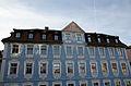 Bamberg, Untere Brücke 2, Hellerhaus-002.jpg