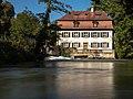 Bamberg Walkmühle 9121569.jpg