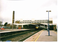 Banbury station Mk1 (13).png