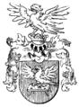 Banck-Wappen Sm.png