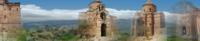 Harbendo Arménie.png