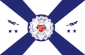 Bandeira-belfordroxo.PNG