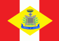 BandeiraAmapaProjeto.png