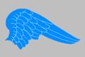 Bandera de Alcora.png
