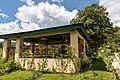 Bandukan Sabah Cemetery GunsanadSamsonSundang-04.jpg