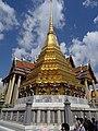 Bangkok Großer Palast 03.jpg