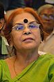 Bani Basu - Kolkata 2015-10-10 5192.JPG