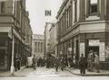 Bank Street, Adelaide, 1937.png