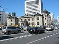 Bank of Korea 002.jpg