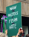 Banner nae to politics.png