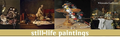 Banner still life paintings - v.1.png