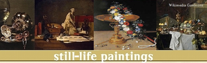 Banner still life paintings - v.1.png