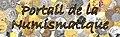 Bannière du portail Numismatique.jpg