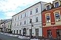 Banská Bystrica - Dolná ul. 17 - pam. dom.jpg