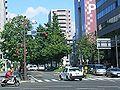 BansuiDori cropped.jpg