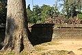Banteay Srei, Angkor 01.jpg