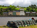 Bantry Town and Harbour - geograph.org.uk - 15164.jpg
