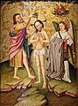 Baptism of Jesus Christ Maître de Rheinfelden.jpg